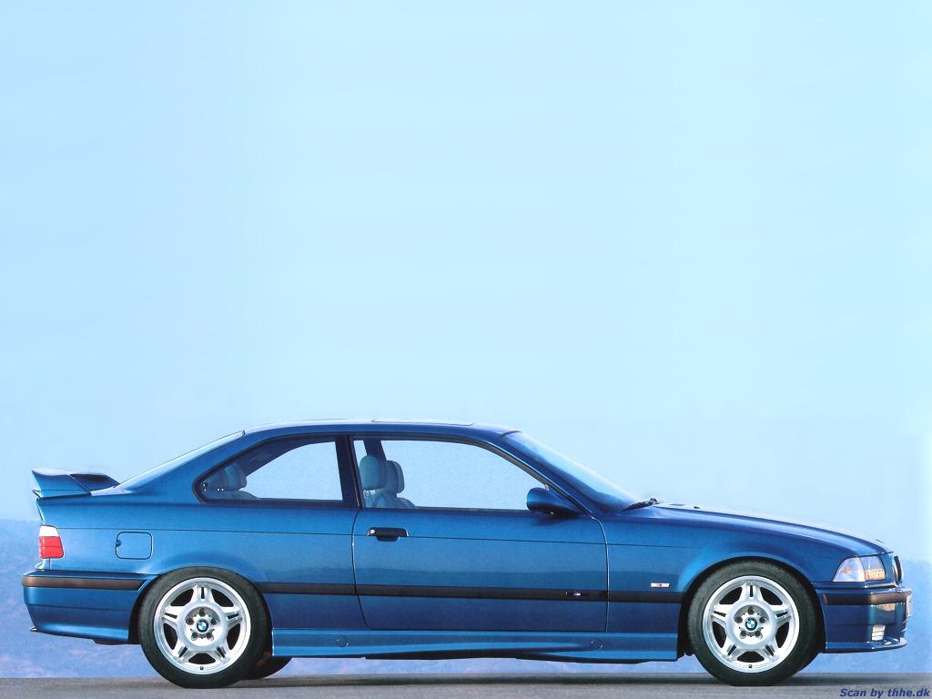 http://www.thhe.dk/biler/BMW_3series_E36.jpg