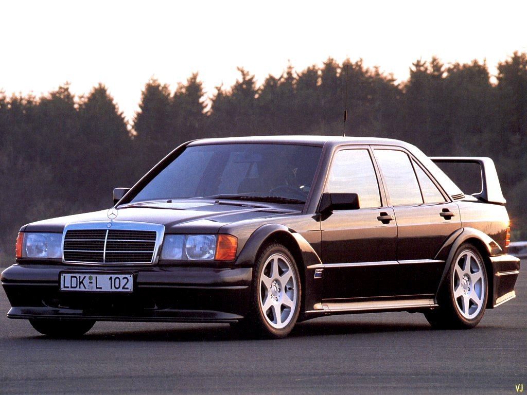 Mercedes_190E_Evolution_II.jpg