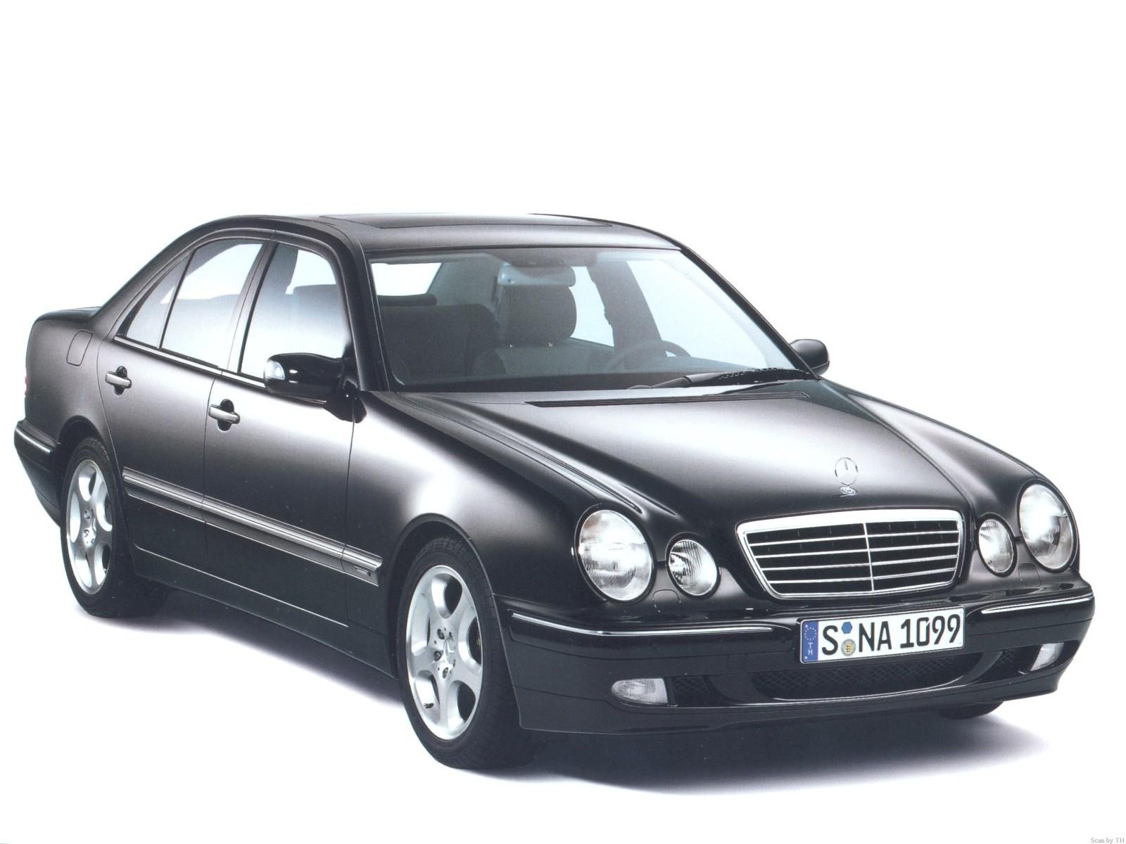 http://www.thhe.dk/biler/Mercedes_E-Class-1600.jpg