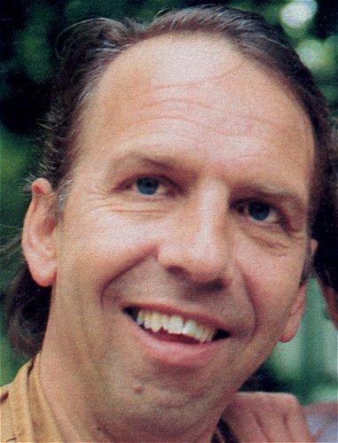 Jacob Haugaard Haugård - Finn Nørbygaard Nørbygård Jadak